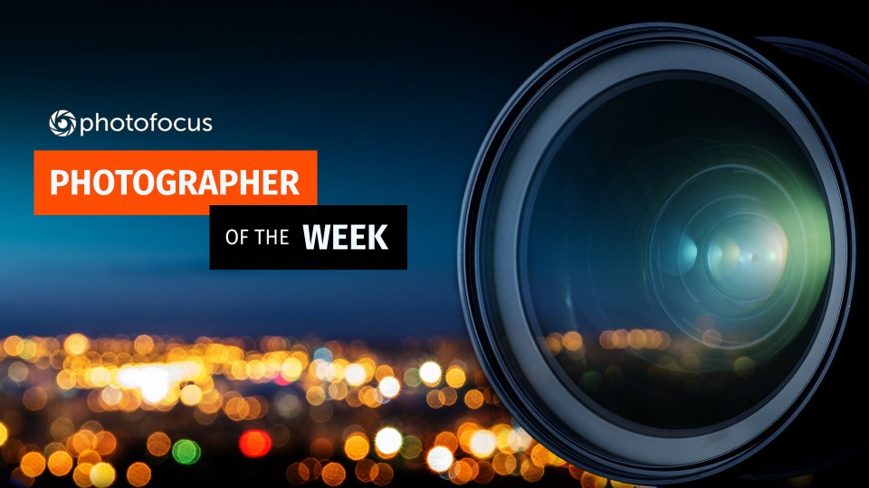 Photographer of the Week: June 10-14, 2019