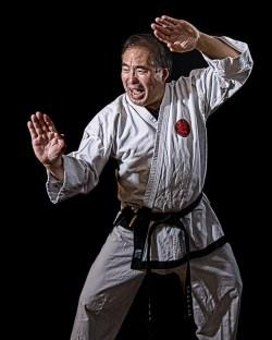 Ray Kusumi--7