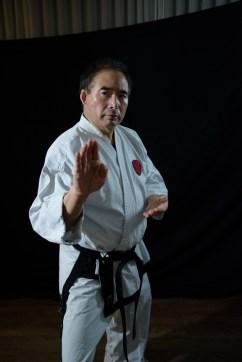 Ray Kusumi-7348