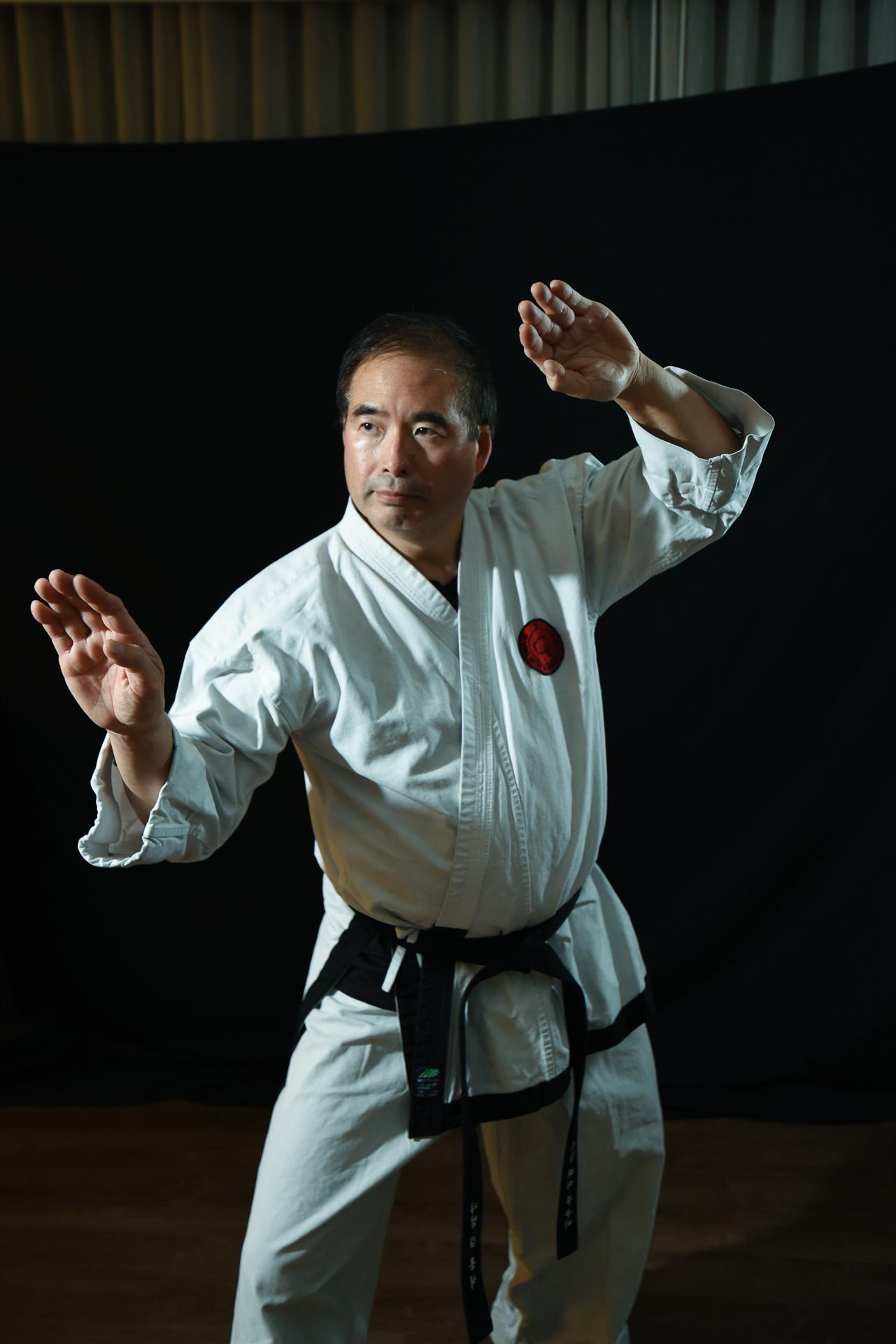 Ray Kusumi-7349