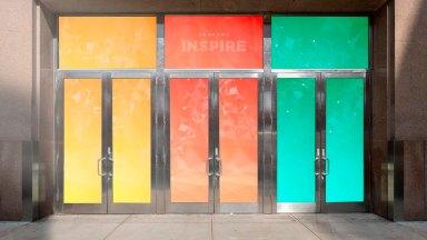 Adorama to Host INSPIRE Event Series, Celebrating Creative Storytelling Community