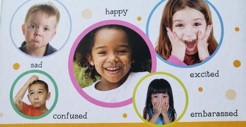 Social Skills Book Watermark