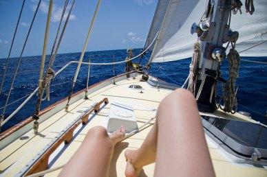 jordana-book-sailboat
