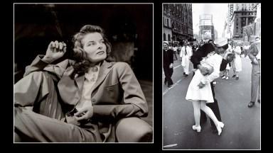 On Photography: Alfred Eisenstaedt, 1898-1995
