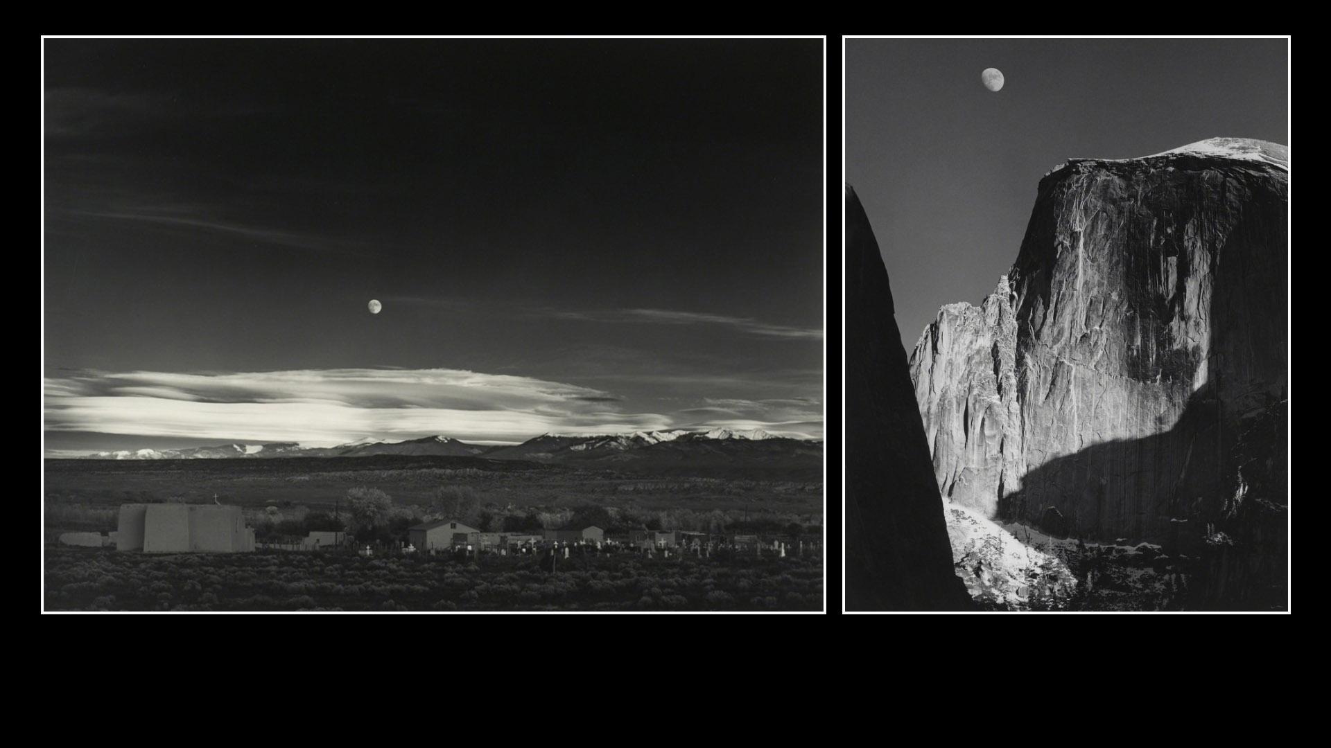 On Photography: Ansel Adams, 1902-1984 | Photofocus