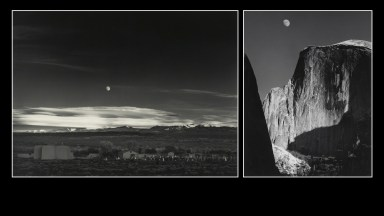 On Photography: Ansel Adams, 1902-1984