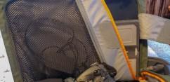 Pelican MPD40 40L Duffel bag-1004