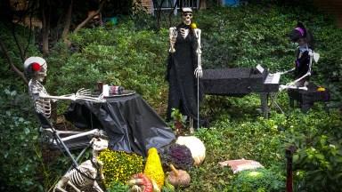 Happy Halloween from Photofocus!