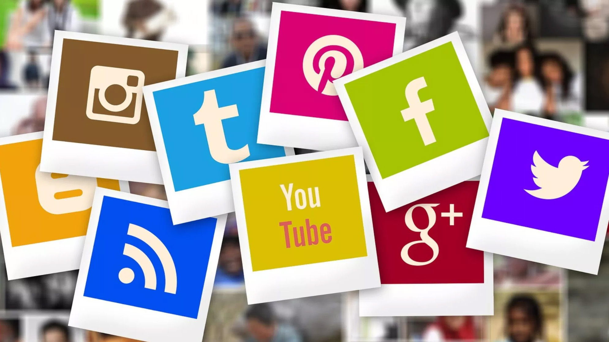 What has social media done for you lately?
