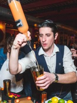 BartenderCompetition-180