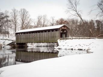 FallasburgBridge-Snow-3