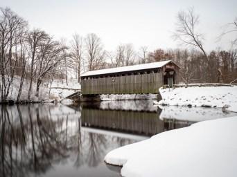 FallasburgBridge-Snow-7