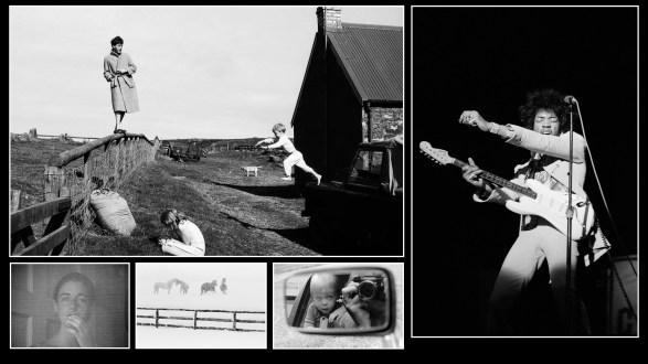 On Photography: The photographs of Linda McCartney