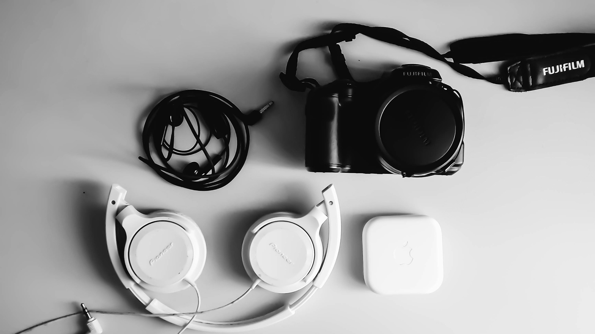 5 Incredibly Useful Photography Accessories