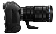E-M1X_0018_Leftside_Horizontal_40-150mmF2.8