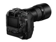 E-M1X_0029_Back_Right_Horizontal_300mmF4