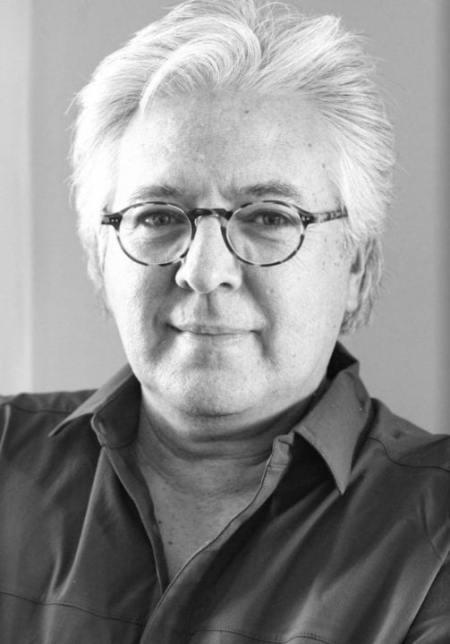 Abelardo Morell