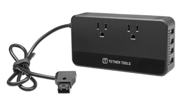 Onsite Power Brick