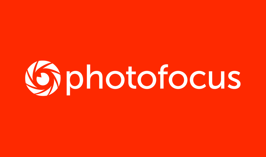 Join B&H for free online photo education at the Depth of Field Conference! | Photofocus
