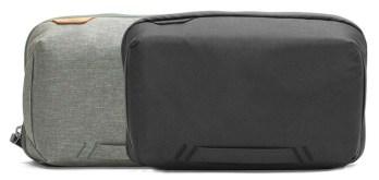 Tech-pouch2-800px
