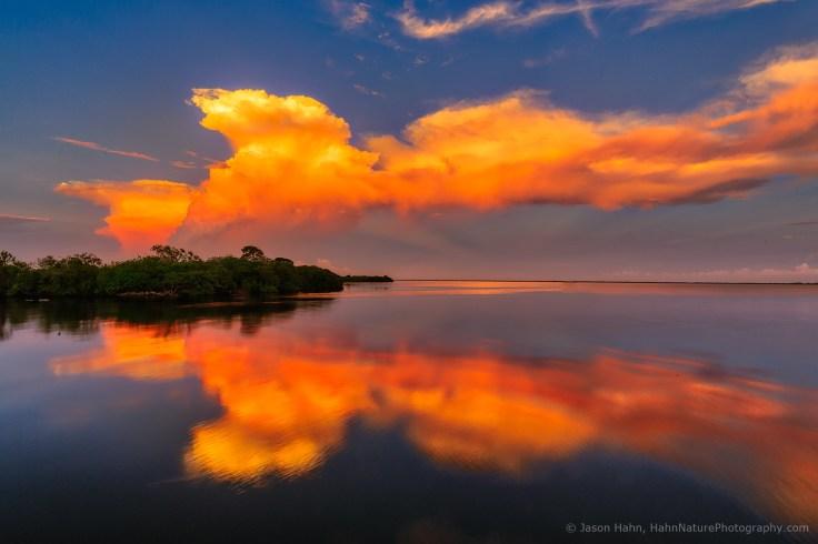 anclote-sunrise-20170901-0047_AuroraHDR2018-edit