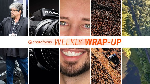 Weekly Wrap-Up: March 3-9, 2019