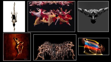On Photography: Photographs by Howard Schatz