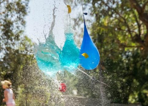 Julie Powell_Balloons-11