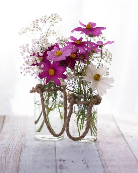 Julie Powell_flowers-13