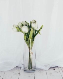 Julie Powell_flowers-6