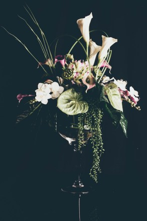 Julie Powell_flowers-9