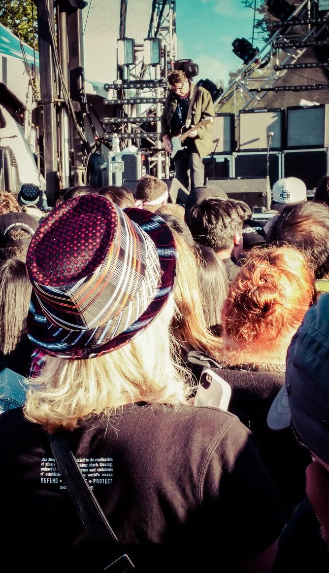 Riot Fest Sat 9-12-15 Phone-19