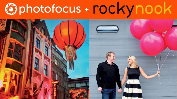 2019-06-19 Photofocus Rocky Nook Enthusiasts Composition Color