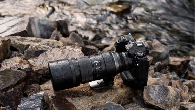 Olympus releases 2x teleconverter, firmware and software updates