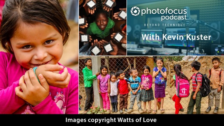 Photos copyright Watts of Love. All Rights Reserved.