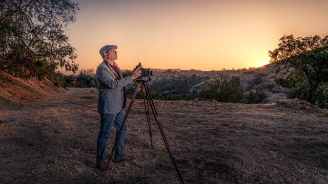 My 10 tips for becoming a pro fine art photographer