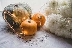 Julie Powell_NL Pumpkins-06760