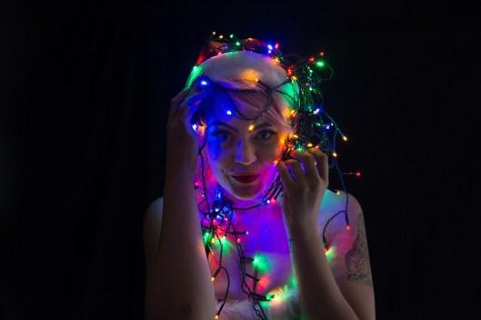 Julie Powell_XMAS-3