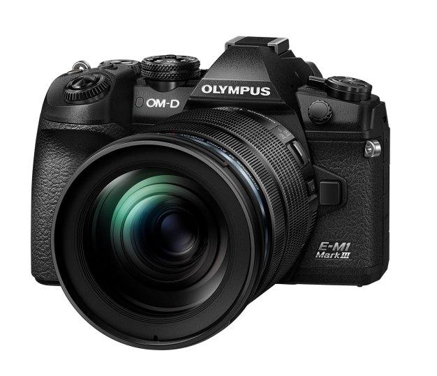 em1iii-front-lens