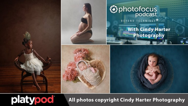 Cindy Harter Photography