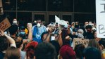 How to safely photograph and cover protests