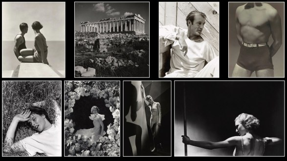 On Photography: George Hoyningen-Huene, 1900-1968