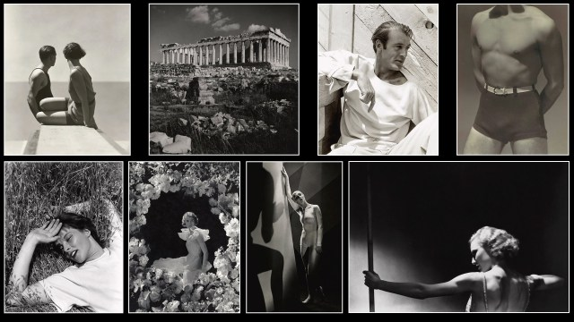 On Photography: George Hoyningen-Huene, 1900-1968