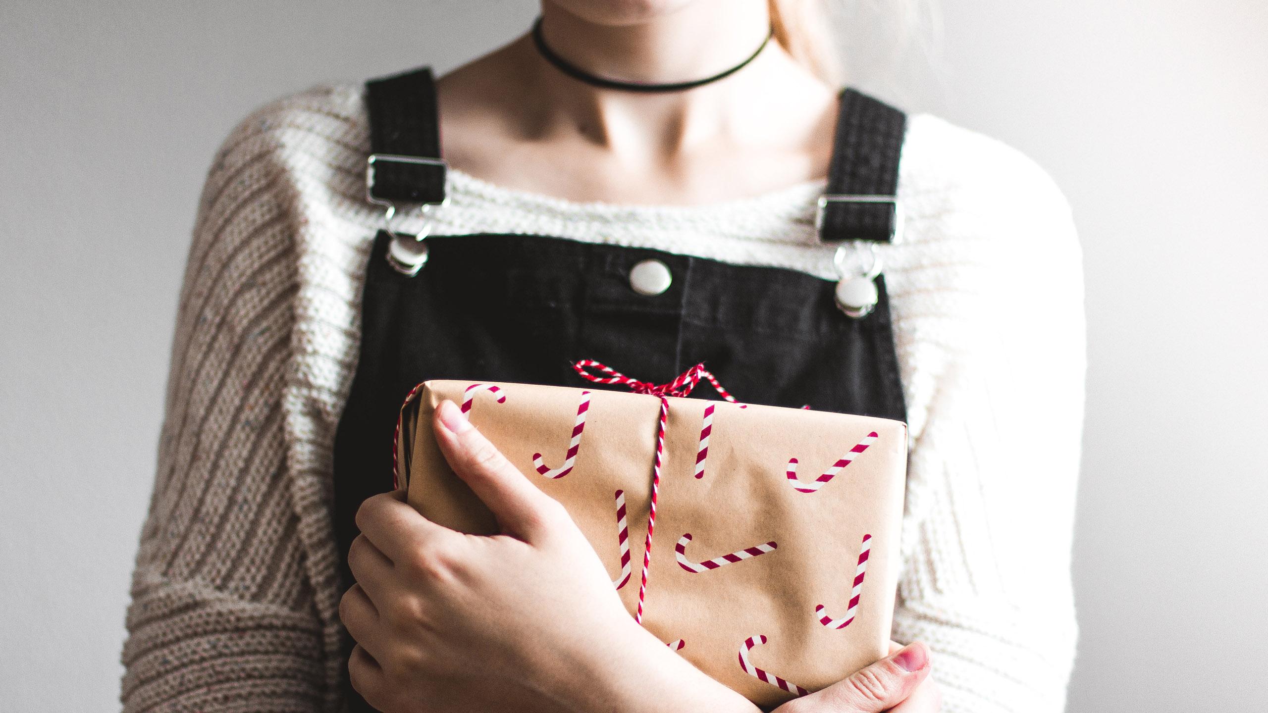 Surprise prize enter now Photofocus.com/celebrate