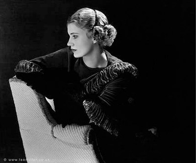 "On Photography: Elizabeth ""Lee"" Miller, Lady Penrose, 1907-1977"