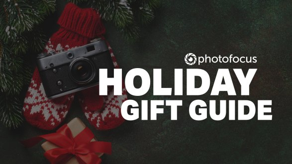 2020 Holiday Gift Guide: Our favorite gifts over $1000