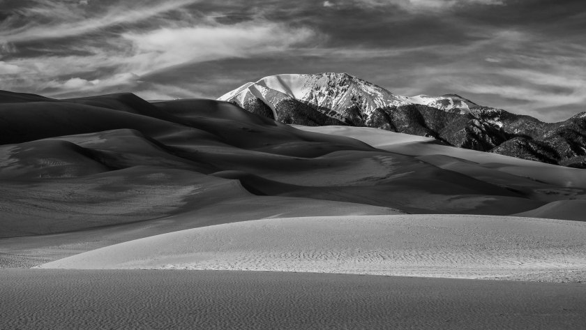 Michael Ryno: Landscape and outdoor photographer