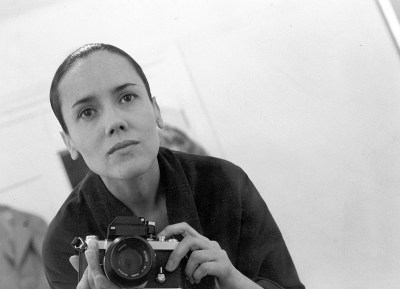 On Photography: Sophie Rivera, 1938-2021
