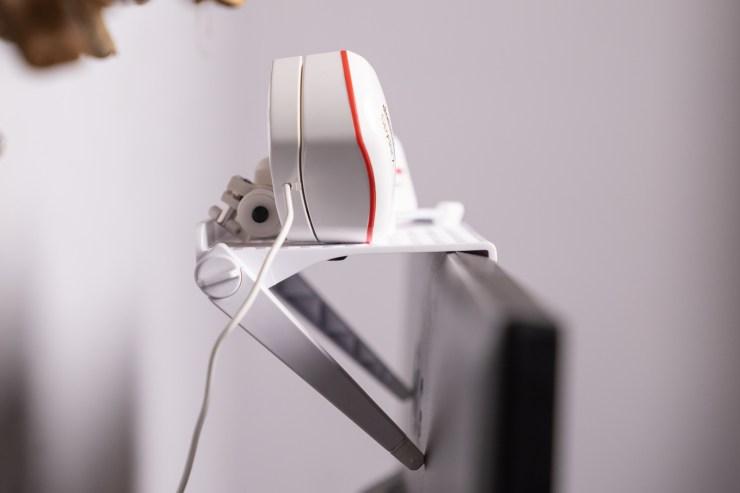 SpyderX Create Kit