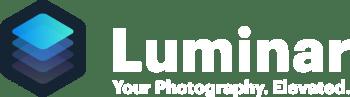 luminar-logo-tag2